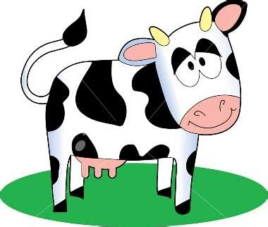 Dairy cattle mastitis thesis
