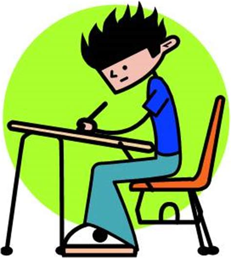 PRACTICE & NURSING Incident Report: Writing
